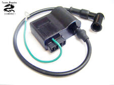 UNRESTRICTED SPORT CDi/Coil for DERBI Senda 50 (Only for DUCATI ignition version