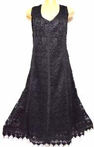 TS-dress-TAKING-SHAPE-EVENT-WEAR-plus-sz-M-20-039-Pretty-Pleats-Maxi-039-NWT-rp-280
