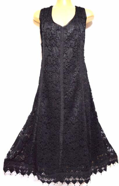TS dress TAKING SHAPE EVENT-WEAR plus sz M / 20 'Pretty Pleats Maxi' NWT rp$280!