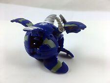 Bakugan - Battle Brawlers - PERCIVAL - Aquos - (Blue) (510G) 42C3