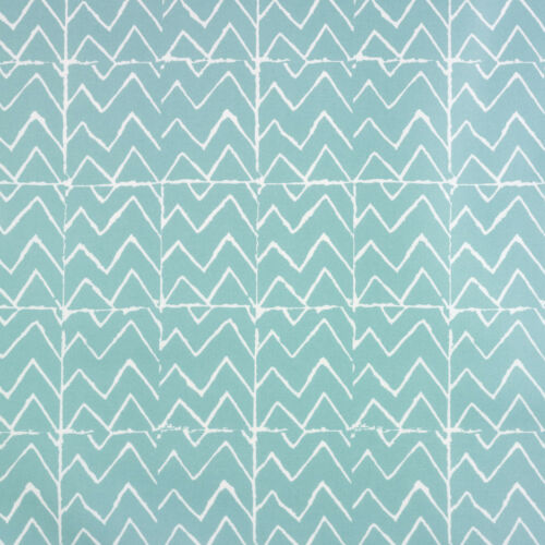 Chevron Oilcloth Tablecloth Wipe Clean Table Cover Round Rectangle Zig Zag