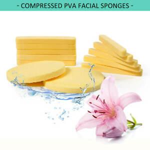 240-Pcs-Compressed-PVA-Facial-Sponges-for-Salon-and-Spa-Professionals-S0001x20