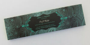 OUD-NOIR-indio-INCIENSO-PURE-INCENSE-Experto-20-Gram-Paquete