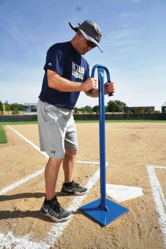 Baseball//Softball Field Tamp