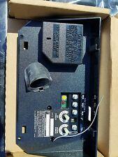 Craftsman Liftmaster 41A3620 Garage Door Opener Receiver Logic Board