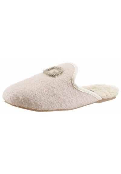 Gant Lazy [TG. 36 38] Pantofole Da Donna Pantofole  Nuovo & OVP