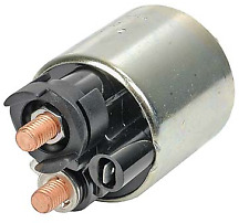 New Starter Solenoid For Honda Prelude 2.2 2.3 1992-1998 SM402 31210-P8A-A01