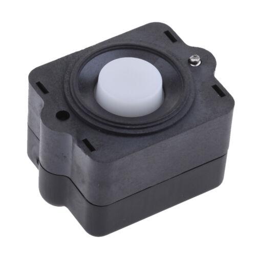 Membran Wasserpumpe Teile Druckschalter Controller für FL30 FL44