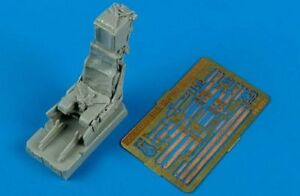Aires-1-48-Martin-Baker-Mk-10Q-ejection-seat-for-Mirage-2000C-4581
