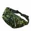 Fanny Pack Waist Bags Canvas Belt Hip Camo Travel Sports Pouch Purse Bum Bag Lot