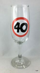 40-Birthday-Champagne-Glass-Party-Celebration-Anniversary-in-Gift-Box