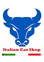 theitaliancarshop