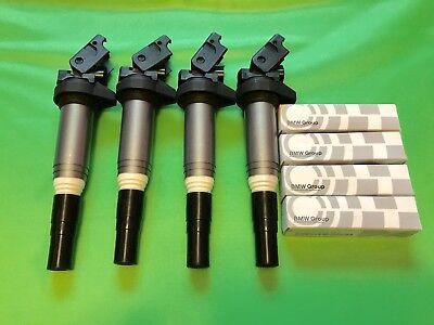 BMW F34,F30,F25,F20,F10,E84,E89-N20 Engine Chain,Guide Rail Bolts Kit