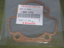 Nos 1E7 New Genuine Yamaha Spring Guide P//No 1E7-23142-00