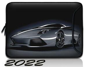 7-034-7-9-034-8-034-8-4-034-tasche-extra-che-trasportano-Sleeve-Case-Borsa-Cover-per-tablet-Samsung