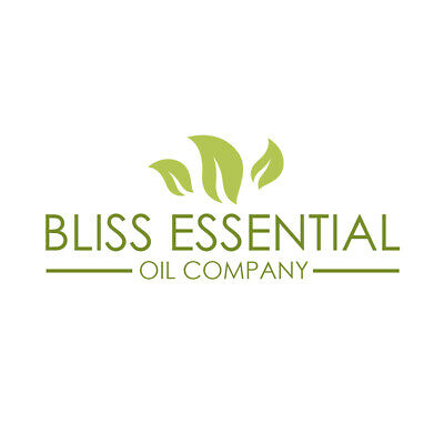 Bliss Essential Oil Company