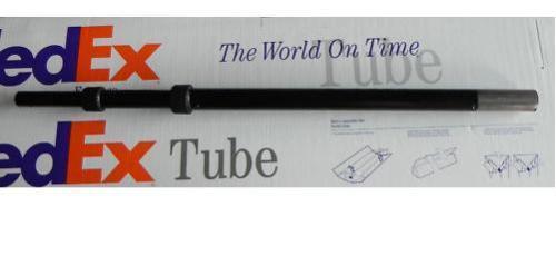 Cannon profundizador Piezas-Pluma Telescópica Asamblea Nuevo 2210821