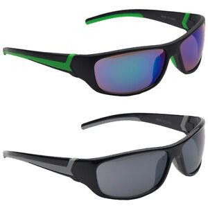 Eyelevel-Mens-Rebel-Sunglasses-UV400-UVA-UVB-Protection-Anti-Glare-Lens-Golf
