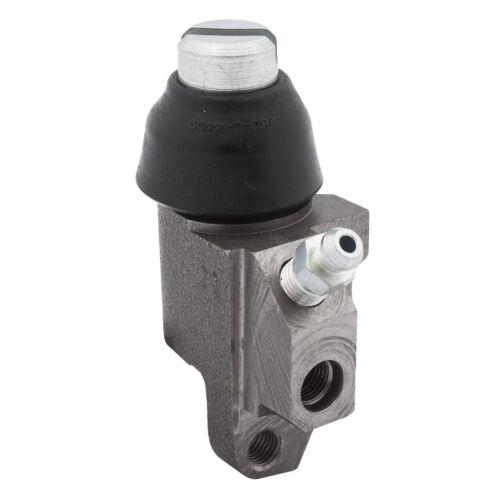 """Classic Mini Mk1 Roue Avant Cylindre main droite 0.8125/"""" Alésage 1964-1967 GWC102Z"""