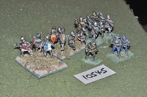 25mm-medieval-generic-men-at-arms-17-figs-inf-10545