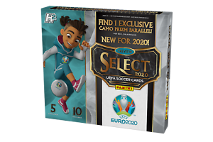 2020-Panini-Select-UEFA-Euro-League-Soccer-Hybrid-Soccer-Box