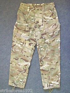 NEW-Latest-Issue-MTP-Temperate-PCS-Combat-Trousers-85-108-124-42-034-Waist
