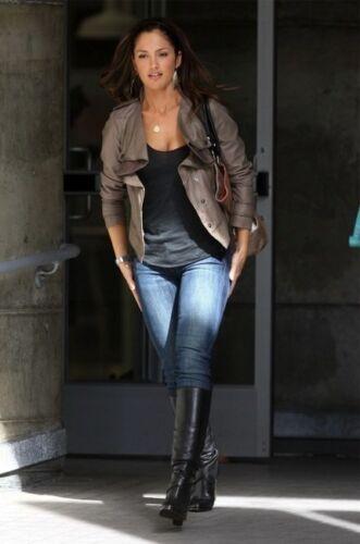Pour Sept 25 Roxanne Femmes Les Gommeux Hommes Brsb Neuf Jeans Tous Skinny 5OqPpp