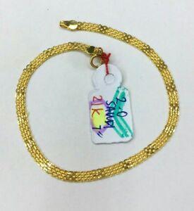 Gold-Authentic-21k-saudi-gold-bracelet