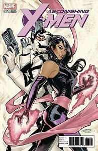 Astonishing-X-Men-1-1-10-Terry-Dodson-Variant-Psylocke-Fantomex-Marvel-2017