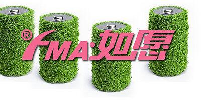 A-OK battery