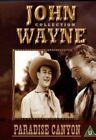 Paradise Canyon 1936 DVD Region 2
