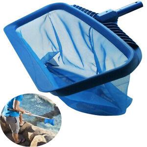 Leaf Skim Net Hot Tub//Pool Cleaner