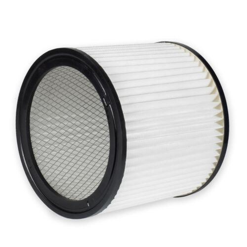 Dauerfilter passend für Parkside PNTS 1250 1300 1400 1500 A1 B1 B2 B3 Filter