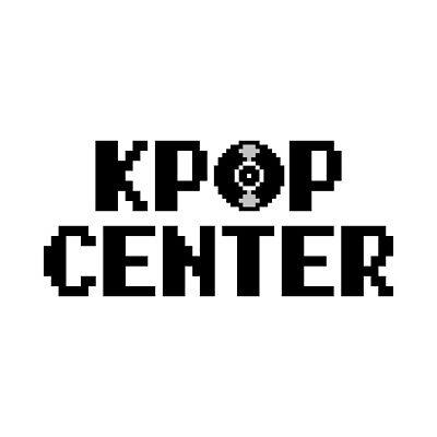 The R_Korea