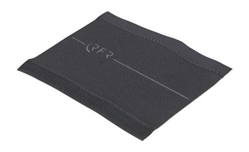 RFR Kettenstreben Schutz Set schwarz