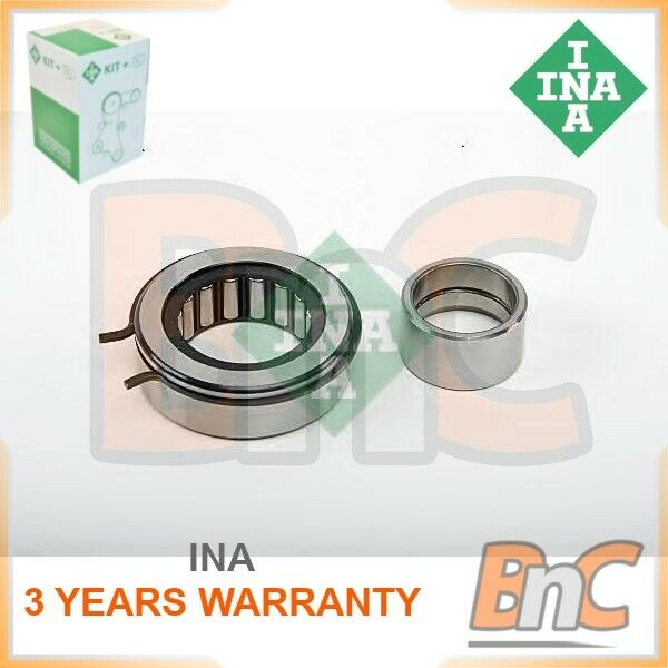 manual transmission 712 1311 10 INA Bearing