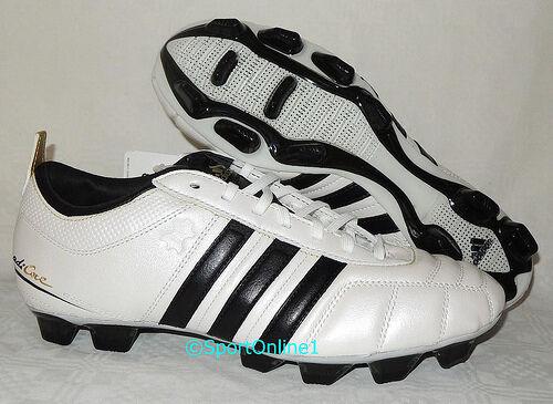 NEU adidas adiCore IV FG Fußballschuhe G40751 TOP
