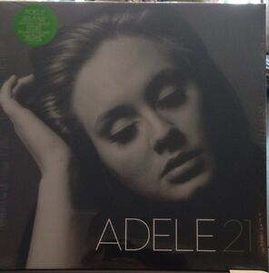 Adele someone like you cd download