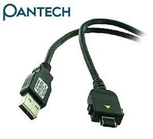 PANTECH P2000 USB DRIVER FOR MAC
