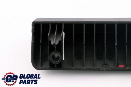 BMW Cooper R60 Countryman Auflage Einlegeboden Hinten Rechts Gepäckraum