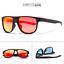 Kdeam-5-Colors-Men-TR90-Polarized-Sunglasses-Outdoor-Sport-Driving-Glasses-New miniature 23
