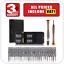 thumbnail 1 - Screwdriver Set For iPhone Repair Mobile Phone Screen Battery Replacement Tool