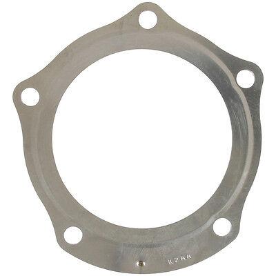Exhaust Pipe Flange Gasket Fel-Pro 61018
