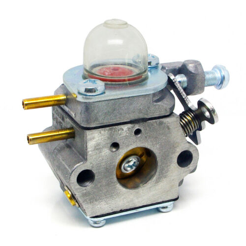 Polti nozzle spout exit Steam Steamer Double sv400 sv420 sv440 sv450