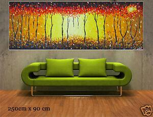 bush-fire-dream-aboriginal-style-art-painting-canvas-landscape-Australia-aussie