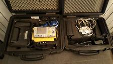 Trimble Acu Cu Holder Georadio Super Charger 2 Battery