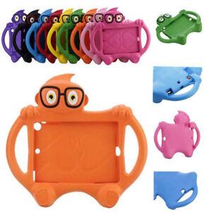 For-iPad-Mini-1-2-3-4-Kids-Cartoon-Cute-Child-EVA-Shockproof-iPad-Case-Cover-RA