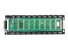 PLC MODULE TDM001