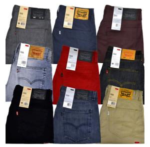 levis 508 jeans