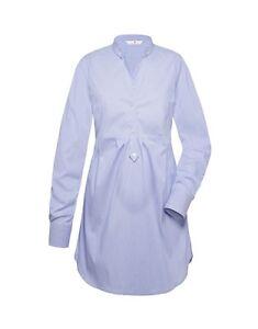 Bellybutton righe Xl maternità a blu Camicia L Xs Lavoro qx7vAAg